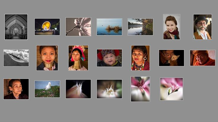 iPhotographMagic Photo Critique #1