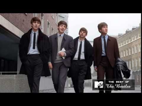 The Beatles - Greatest Hits - 1 - Best of The Beatles Songs
