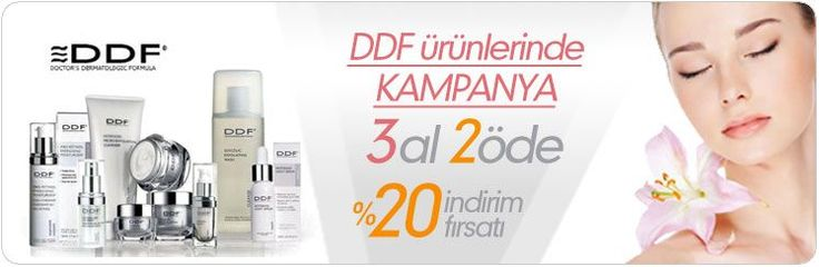 Dermomarket.com: medikal ürünler, sağlık ürünleri, parfüm, güzellik