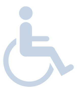 As a support person, you may qualify for the Disability Tax Credit. - C2online