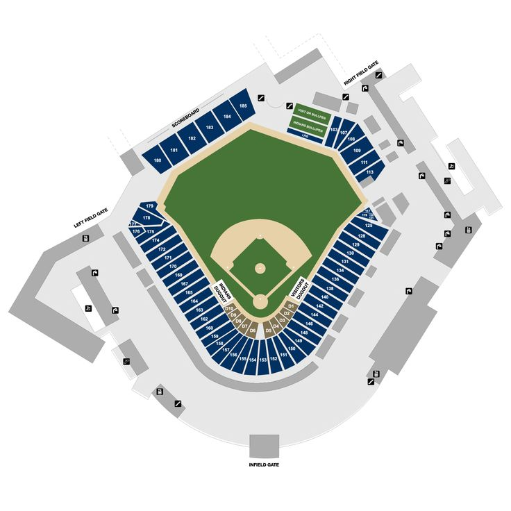 #tickets 2 TICKETS Saturday 9/16 Cleveland Indians Kansas City Royals, LOWER HOMEPLATE please retweet