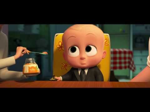 10 best ideas about boss baby on pinterest the boss baby movie and www boss movi com. Black Bedroom Furniture Sets. Home Design Ideas
