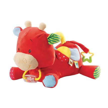 72 Best Images About Baby Toy Wish List On Pinterest
