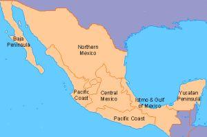 Hevige brand op olieplatform in Golf van Mexico Bron:wereldnieuws.blog.nl Plaats: De Golf Van Mexico  Datum: 01.04.'15
