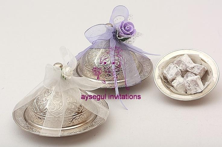 Copper 05 » Aysegul Wedding Invitations