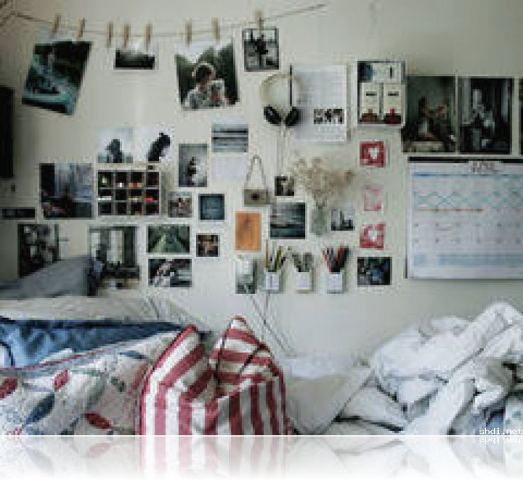 25 Best Ideas About Hipster Rooms On Pinterest Hipster Room Decor Hipster