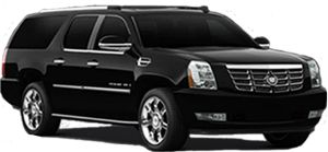Toronto Airport Limo: Searching Made Effortless part 1 - Toronto Pearson Limousine