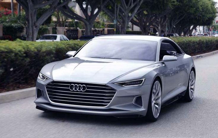2018 Audi Rs8 Release Date, Specs, Price –Many people are eagerly awaiting the anticipated release of the new 2018 Audi RS8 on the marketplace. Industry pundits allege that the new design of the vehicle could be obtained from the Prologue concept and might be along with RS design...