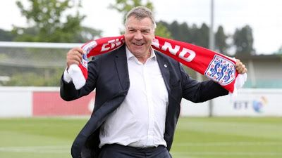 Sam Allardyce Out As England Manager                     Sam Allardyce has left his position as England manager by mutual consent after just one game in charge of the national team.  Allardyce was filmed advising undercover journalists on how to circumvent rules against third-party ownership according to the Daily Telegraph.  Video accompanying the report shows Allardyce meeting twice with journalists posing as representatives of a Far East agency who were interested in bypassing rules from…