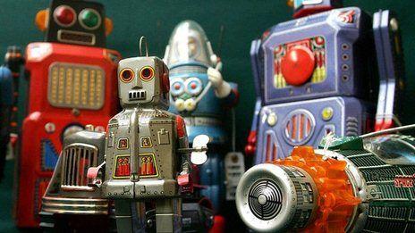 Google invests in Silicon Valley robot-maker Savioke #LiveBox #google #siliconvalley