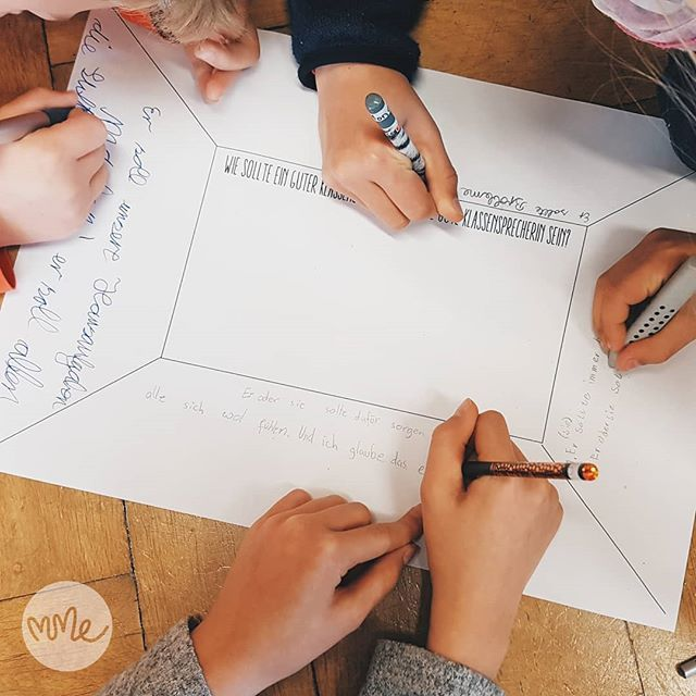 25 einzigartige klassensprecher ideen auf pinterest sozialkompetenz zaubereinmaleins und. Black Bedroom Furniture Sets. Home Design Ideas