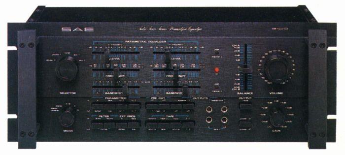 SAE 2100 1981