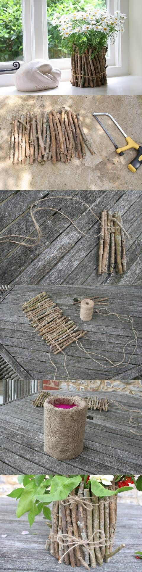 Make a small playing fort this way. Cool for hollidays, maybe on a rainy day