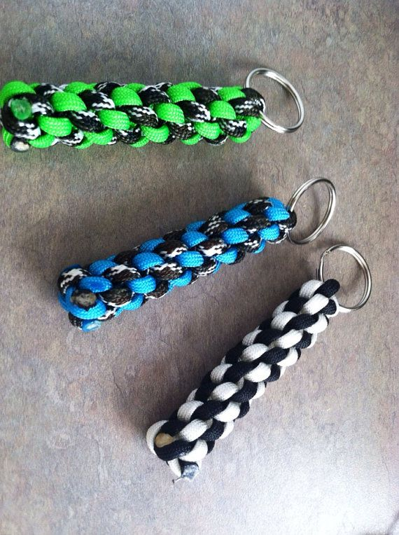 17 best images about paracord on pinterest paracord for Paracord stuff to make