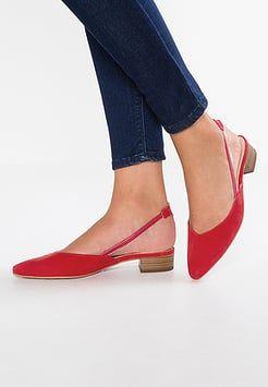 Naisten vaatteet, kengät & asusteet netistä ♀ | Zalando