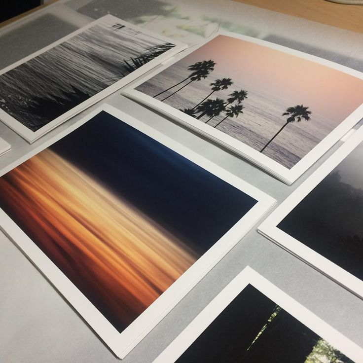 Edición limitada en #giclée de Along.fm impresas en Hahnemühle Photo Rag 308 gsm disponibles en la tienda online www.along.fm/prints✨ muchas gracias David ✨ #alongprints #natureathome #printoncotton #nature #earthseriescollection #photography #fotografia #glicee #fineart #gliceeprint #artprint #daily_art #fineartprints #gicleereproductions #graficartprints #gap #gicleefineprints #gicleeprinting #impresiongiclee #gicleeprint #gicléeprints #art #artist #artprint #digitalart #instaart…