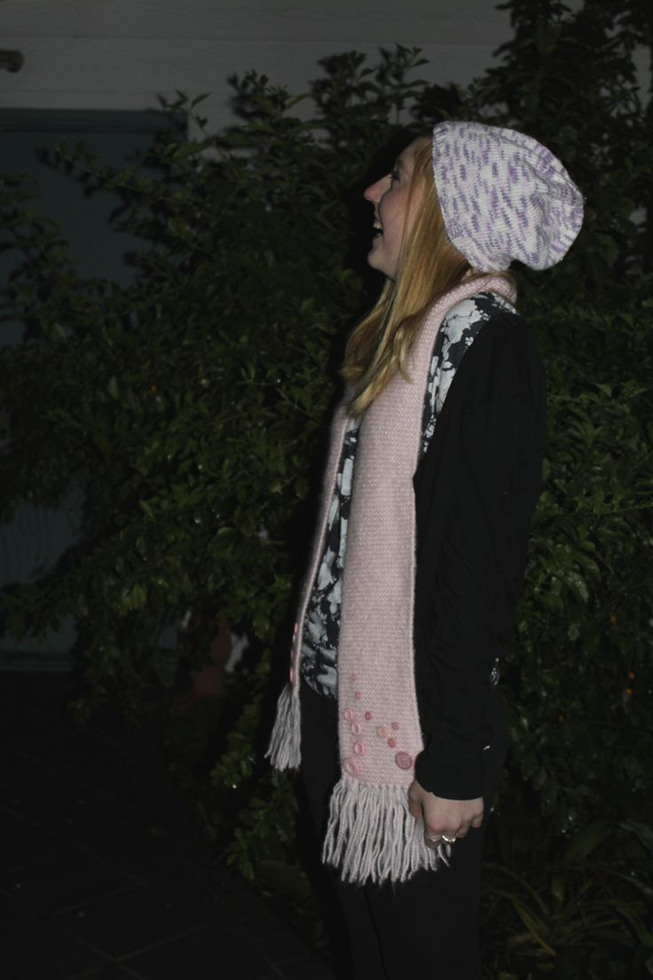 www.facebook.com/winteryarn