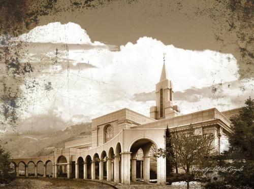 39 mejores imágenes de Houses of Worship en Pinterest | Templos ...