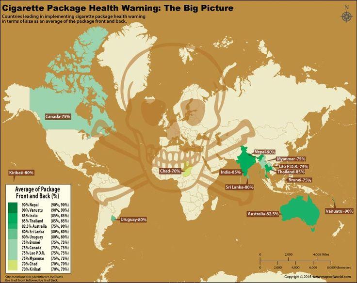 cigarette-package-health-wa