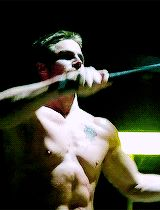 stephen amell shades GIF