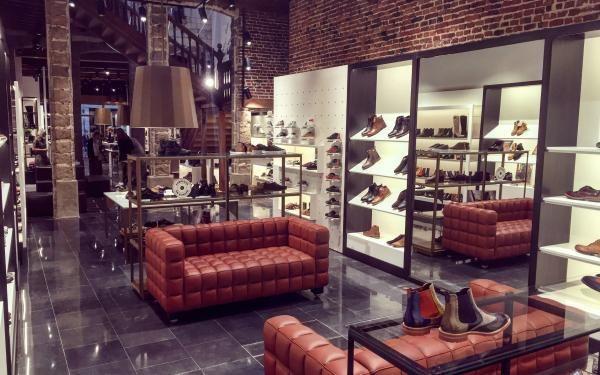Jef Chaussures Lille Melvin Hamilton Decoration Maison Idees De Decor Jef Chaussures