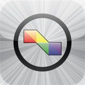 Autism Apps - Comprehensive list of apps that are being used with and by people diagnosed with Autism, Down Syndrome, and other special needs. Includes information and links for apps divided into a variety of categories. Free and paid apps are featured.