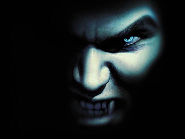 vampire la mascarade redemption