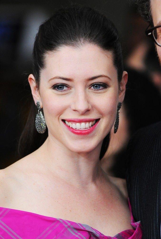 Lauren Miller Bright Winter