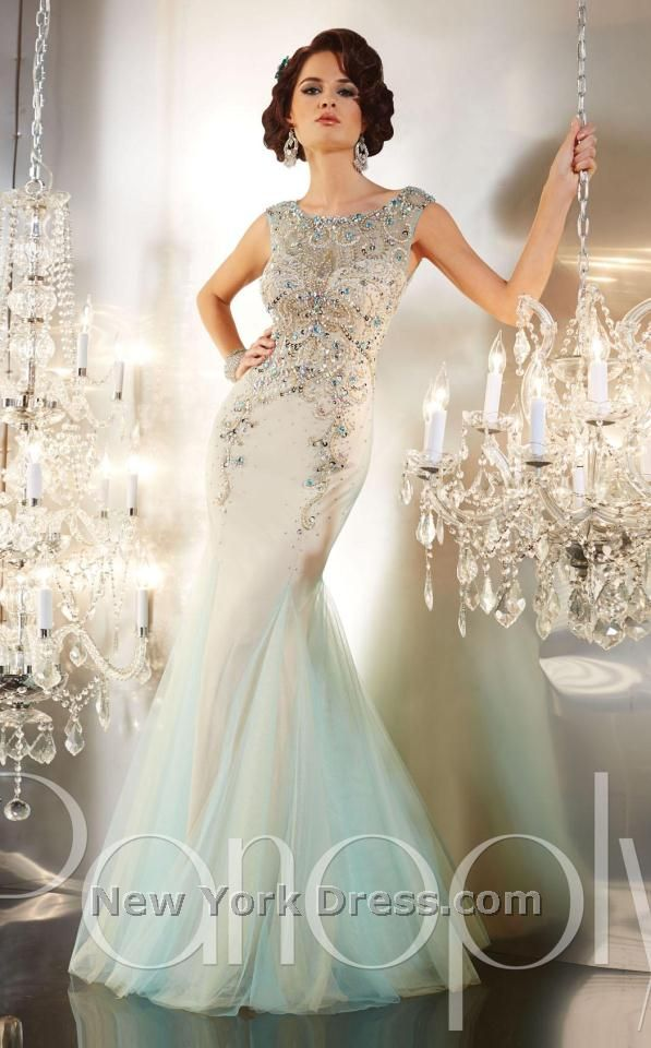 Panoply 14647 Add to my favorites list. Usually ships within 7-14 business days. We ship worldwide This dress can be returned. Please refer to our return policy. $660.00