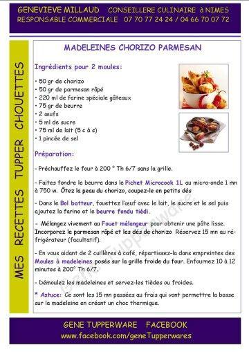 Cake Sal Ef Bf Bd Speedy Chef
