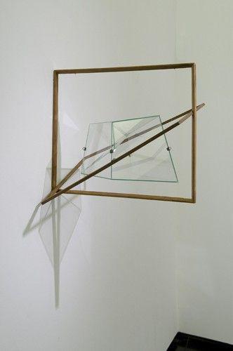 ishmael randall weeks, frame 1, 2012