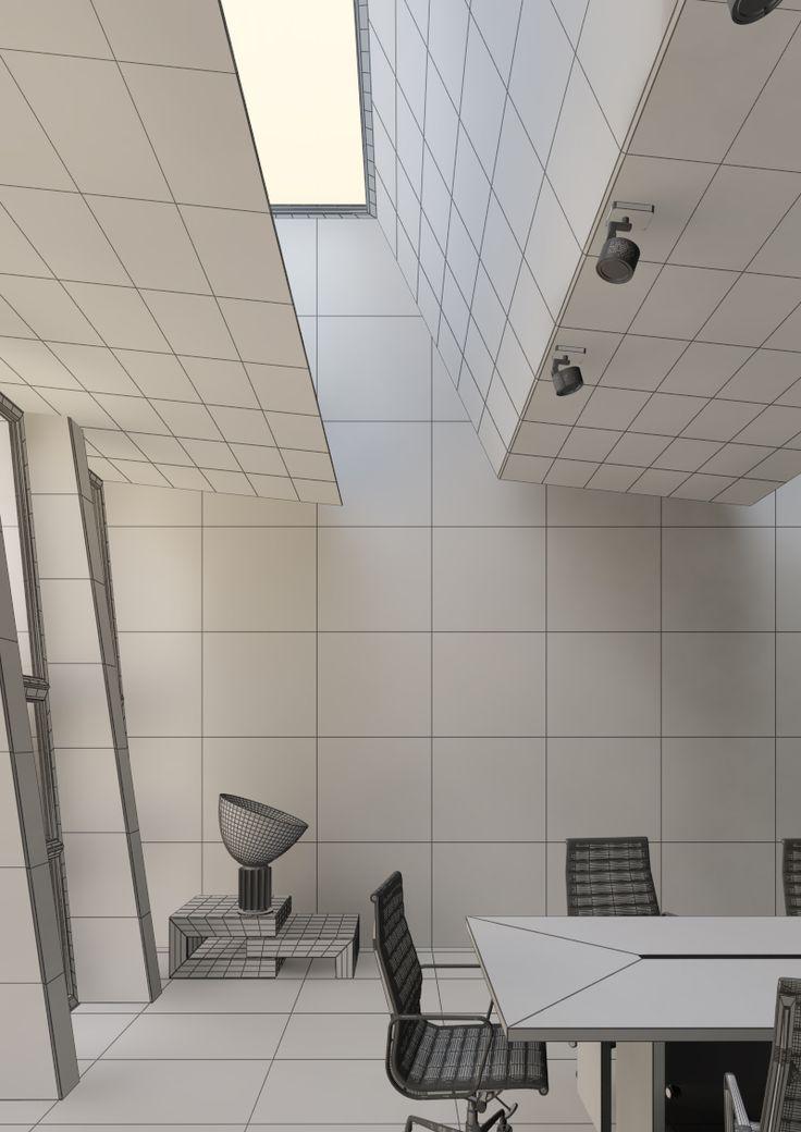 #Discovering_Virtual_Light  Simulazione e analisi virtuale della luce  , fisicamente e tecnicamente corretta con Autodesk 3dsMax - nVidia Mental Ray.   Modellazione tridimensionale.  Virtual simulation and analysis of light, physically and technically correct with Autodesk 3dsMax - nVidia Mental Ray. three-dimensional modeling