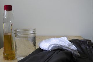 Uses for Murphy Oil Soap (with Pictures) | eHow