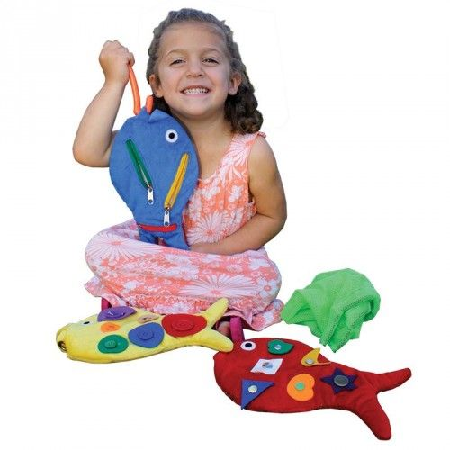 Fun Learning Toys For People With Autism : Ideas about assisted living activities on pinterest