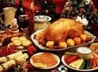 What are you going to eat on christmas eve?