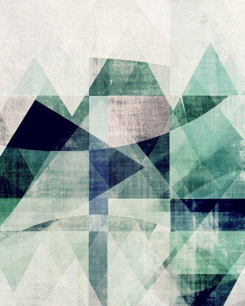 Abstrakte archival Kunstdruck von Amy Lighthall    Dieser Druck erfolgt digital dargestellt werden können.    Dieses Angebot gilt für ein 8 x 10 auf