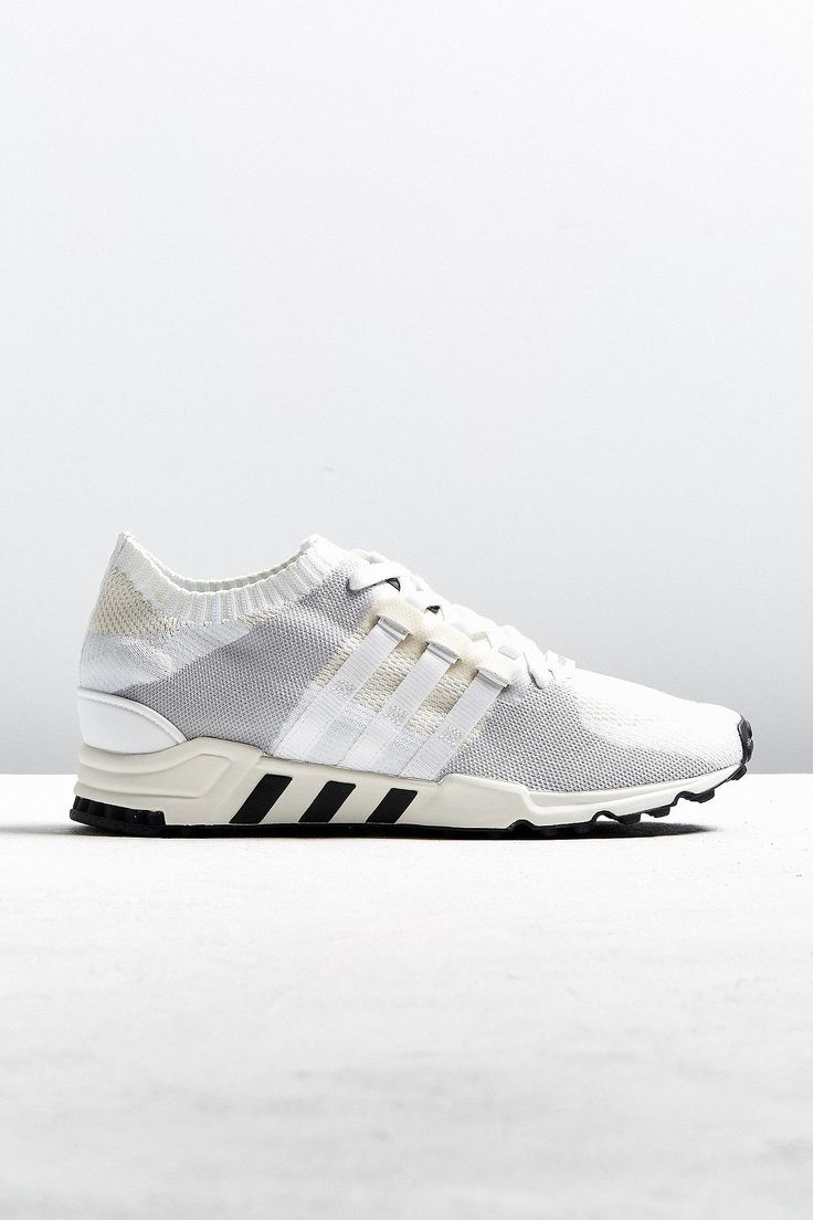 Low Adidas eqt support ultra primeknit