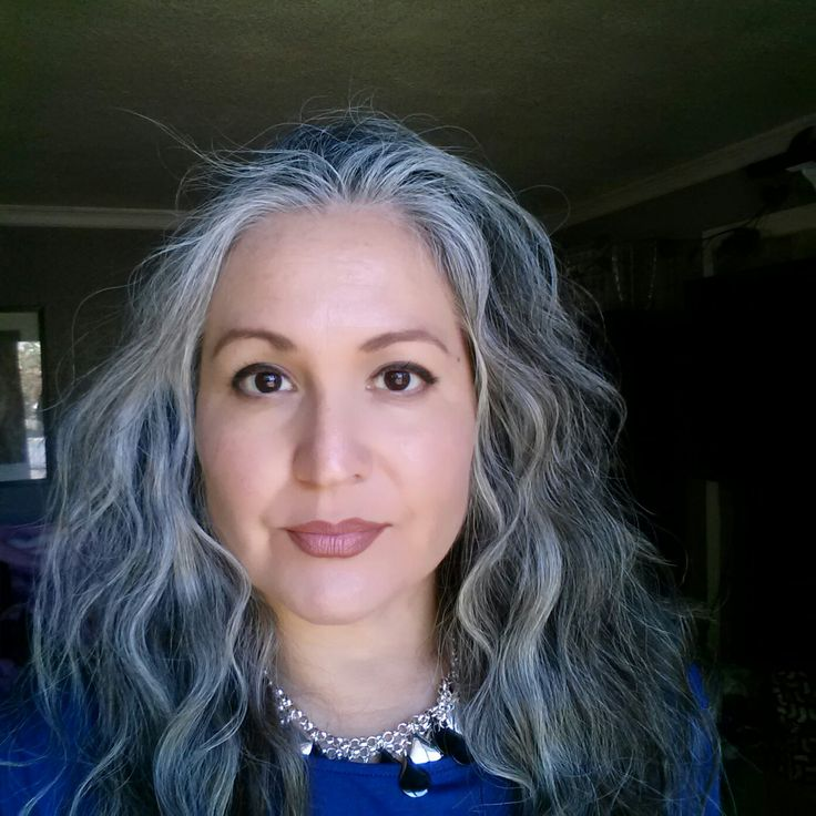 transitioning to hair styles for hair 1744 best openly gray and pro age images on 1744