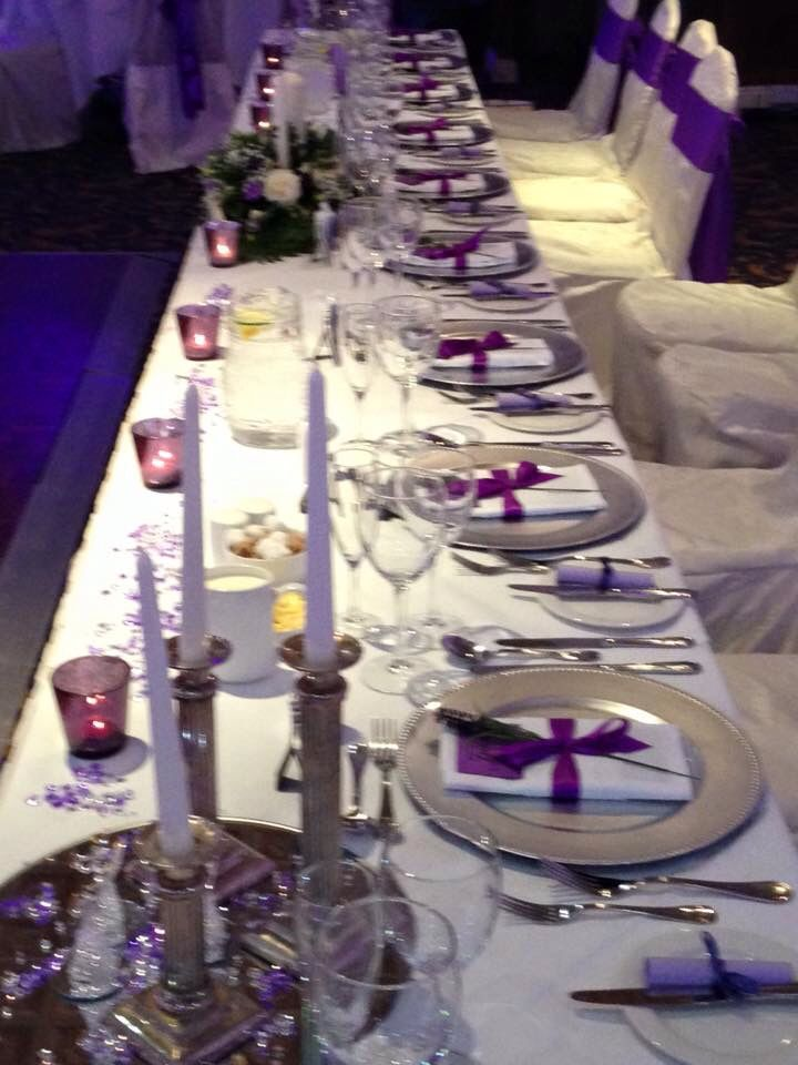 Top Table LHH 13.6.15