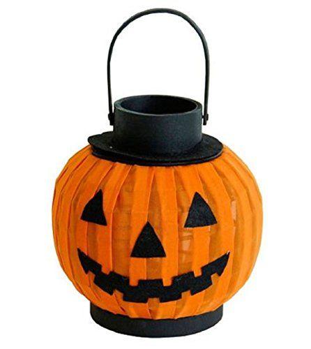 Halloween Jack O' Lantern LED Pumpkin Lantern Midnight Ma... https://www.amazon.com/dp/B01ASB74AY/ref=cm_sw_r_pi_dp_x_O7y9xbYZ9CHPG