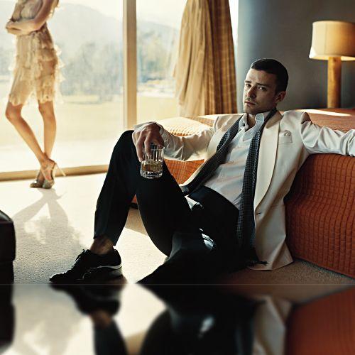 Imagen de Justin Timberlake