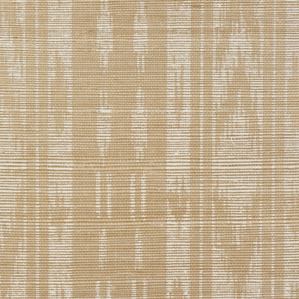 Printed Grasscloth Wallpaper: 10+ Images About Wallpaper On Pinterest