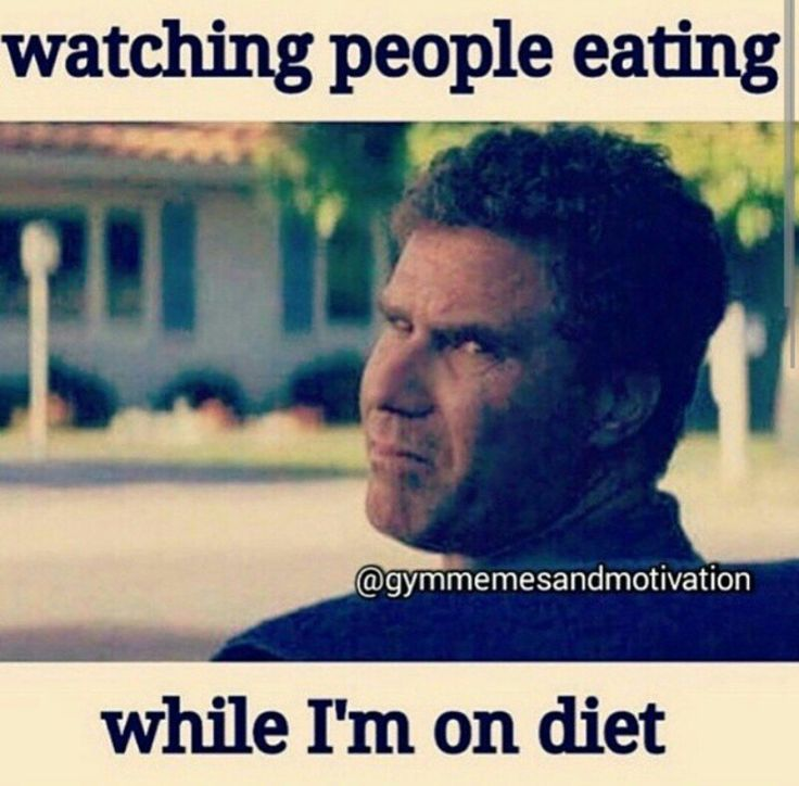 Funny Meme Diet : Gym humor just sitting here waiting for my next cheat