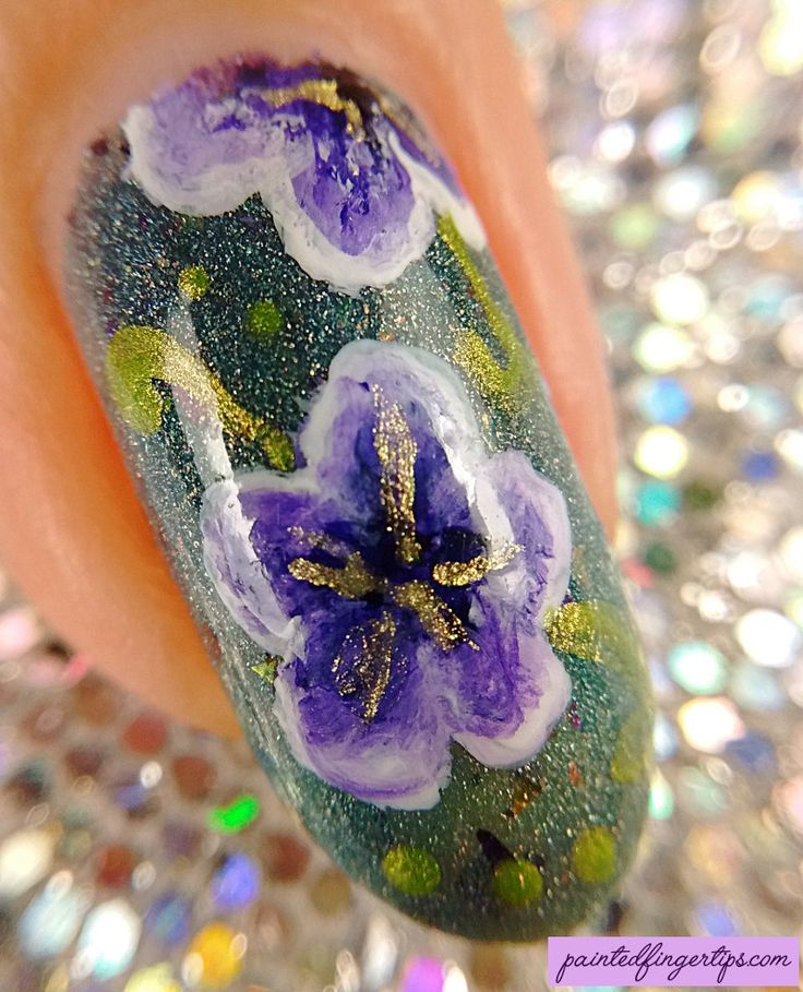 17 Best Images About Re Pin Nail Exchange On Pinterest