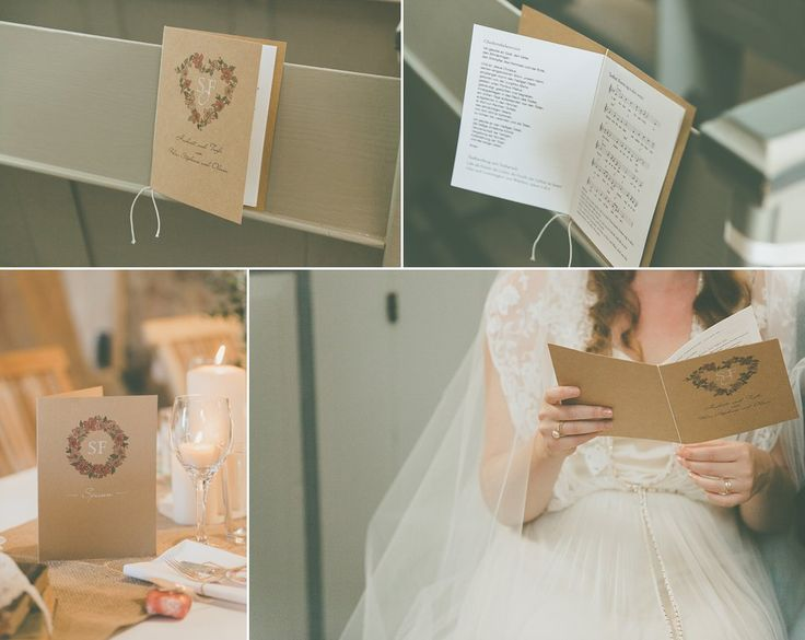 Traumhafte Bohemian Hochzeit in Berlin!  Konzeption, Dekoration und Papeterie von Anmut und Sinn  Fotografie: lenephotography.de
