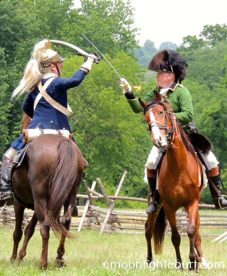 The Misadventures Of The Halloweenut The Hessian Rider: 1529 Best Uniforms Of The American Revolution Images On