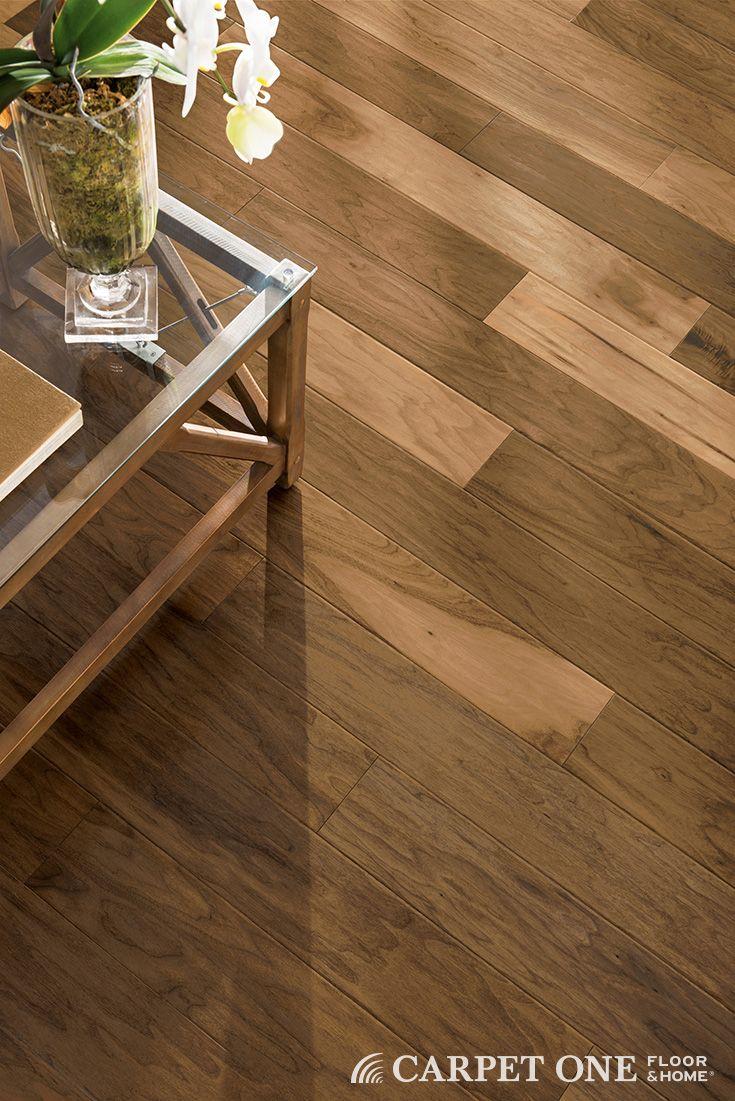 173 Best Images About Floor Hardwood On Pinterest