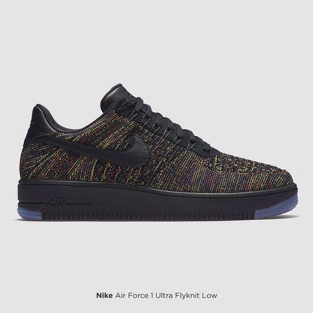 Nike Air Force, Air Force 1, Sneaker, Shoes, Snapback, Streetwear, Spring  2016, Graffiti, Kicks