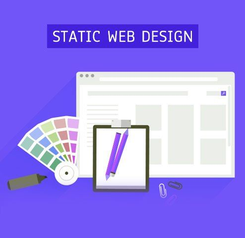 """Visit the post for more.""""Static website design"""" is best suited for those businesses that are not likely to change their product & services very soon.#seo #services, #web #design company,web #development services,search engine optimization services,best #website design, #ppc services, #logo design. https://www.seoczar.com/"""