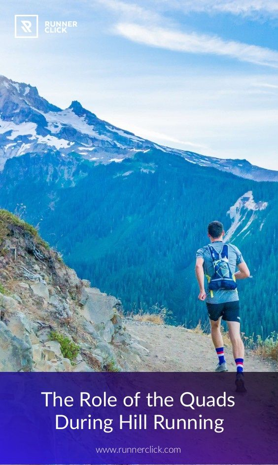 184 best Hiking Trails images on Pinterest